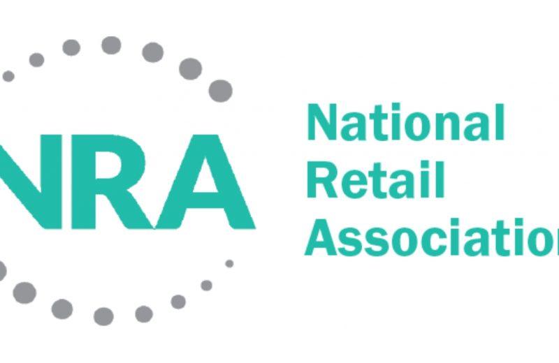 merger Australian retailer ARA