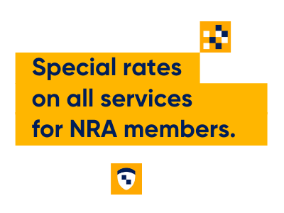 Lease renewal special rates on all services for NRA members property tenancy retail leasing