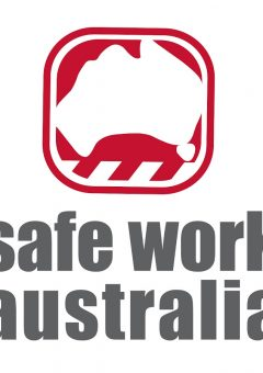 SafeWork Australia COVIDSafe Workplace Check List