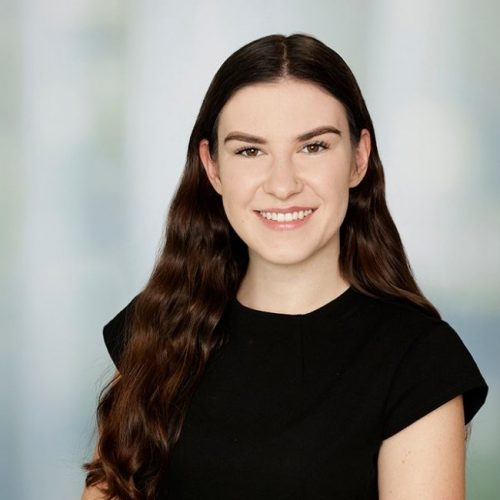 Emily Keane