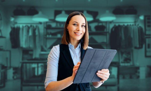 SIR30216 Certificate III in Retail