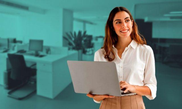 SIRSS00015 Online Retail Coordination Skill Set